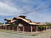Belíssimas casas, em Ingleses, Florianópolis/ SC.