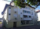 Apto, 02 quartos nos Ingleses - Florianópolis SC
