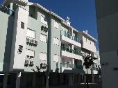 Apartamentos 2 quartos nos Ingleses Florianópolis