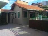 Casa, 3 quartos, nos ingleses em Florianópolis SC