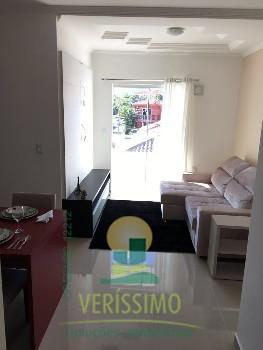Apto 2 dormitórios nos Ingleses, em Florianópolis