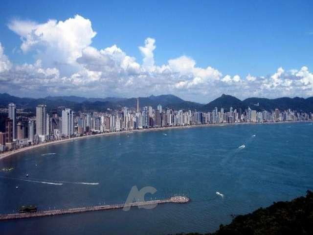 Vista Panoramica - teleferico