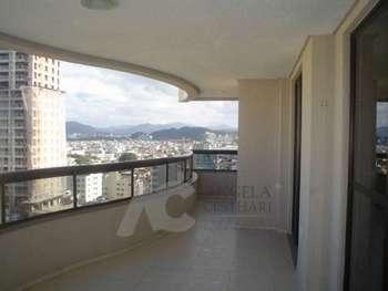 Apartamento Balneário Camboriú Venda 3 dormitórios