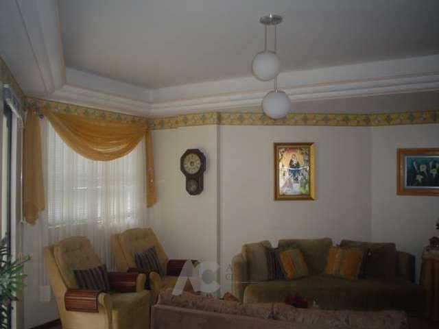 Apartamento 1 suíte   2 Dorm