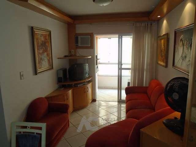 Apartamento Balne�rio Camboriu Venda 2 Dormit�rios