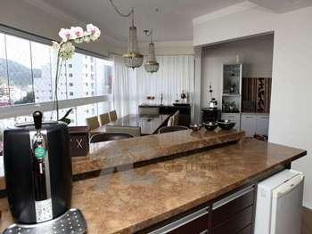 Apartamento Venda Balneário Camboriú 3 dormitórios