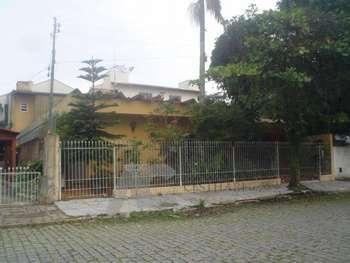 Casa para Reforma!!!!