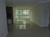 Apartamento 3 Suítes Balneário Camboriú Venda