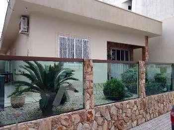 Casa Venda em Camboriú 3 Suítes Centro
