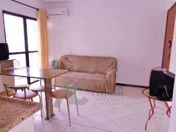 Apartamento 2 quartos.