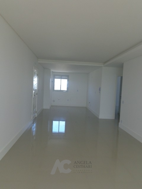 Sala Ampla p 2 Ambientes