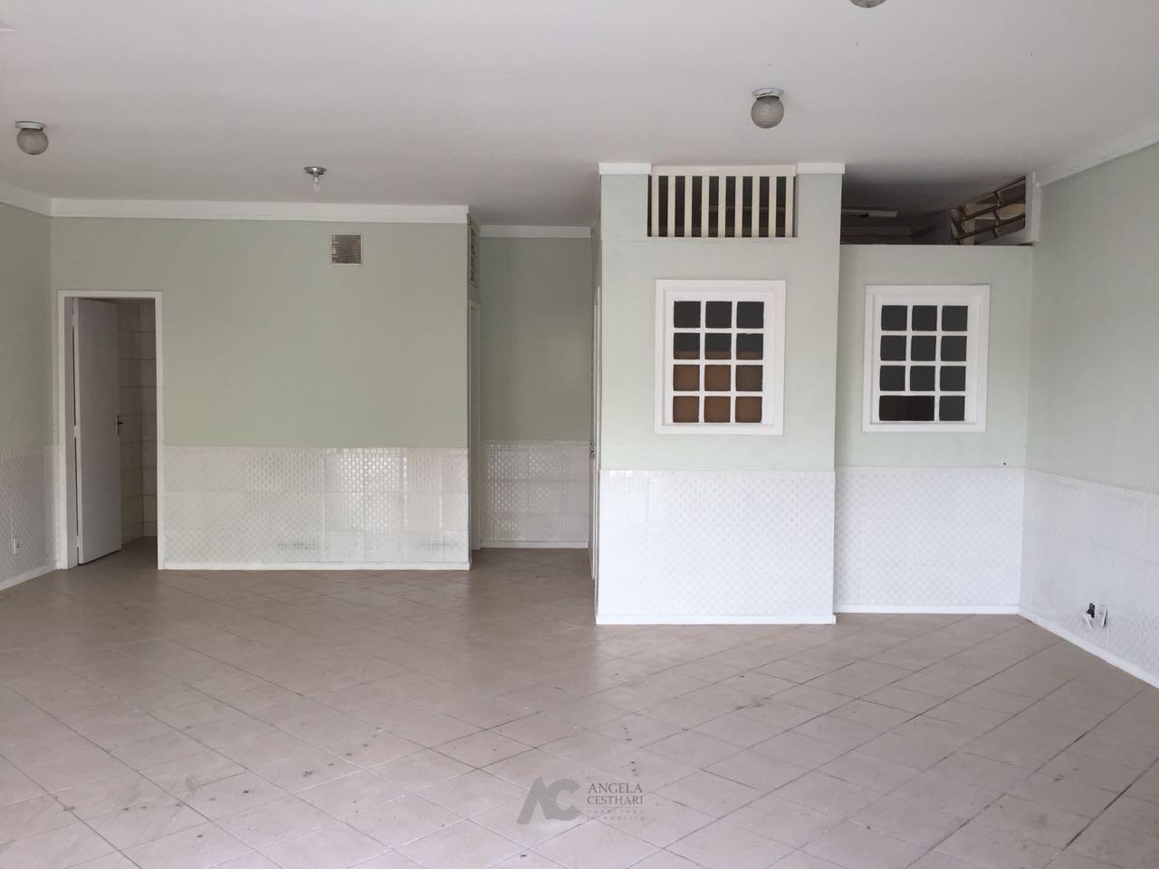 Sala ampla