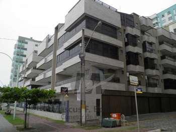LOCAÇÃO TEMPORADA FRENTE MAR