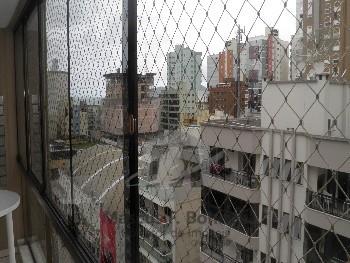 APARTAMENTO LOCAÇÃO TEMPORADA 3 DORMITÓRIOS