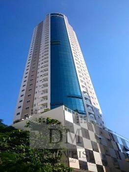 Apartamento novo Balneário camboriú