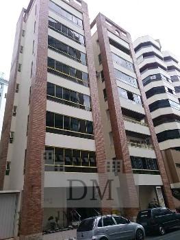 Apartamento central em Balneário Camboriú