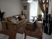 Apartamento temporada 3 quartos