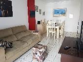 Apartamento 1 suíte, 1 dormitório Bal. Camboriú