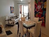 lindo apartamento, Balneário Camboriú, 3 quartos