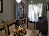 Apartamento rua 1001 Balneário Camboriú