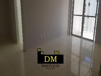 Apartamento com 3 quartos Balneário Camboriú