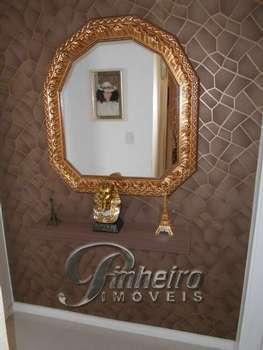 Apartamento com 2 su�tes em Balne�rio Cambori�!