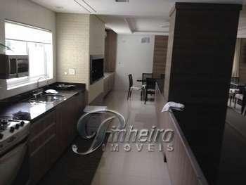 Apartamento no Centro em Balne�rio Cambori�!