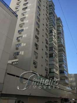 Apartamento com 2 suítes + 1 dormitório em BC!