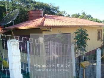 Casa Estaleirinho - 400m2