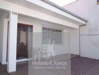 Casa Balneário Camboriú 3 quartos compra