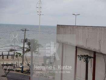 Apartamento temporada Balneário Camboriú Centro