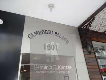 Apartamento Temporada 1 Quarto Balneário Camboriú