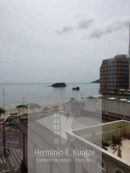 Apartamento venda  2 suítes centro Bal Camboriú