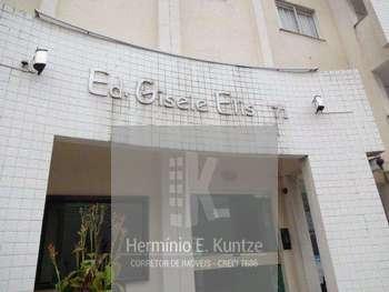 Apartamento Balneário Camboriú 2 quartos venda