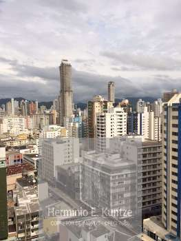 Apartamento  2 quartos Balneário Camboriú  venda