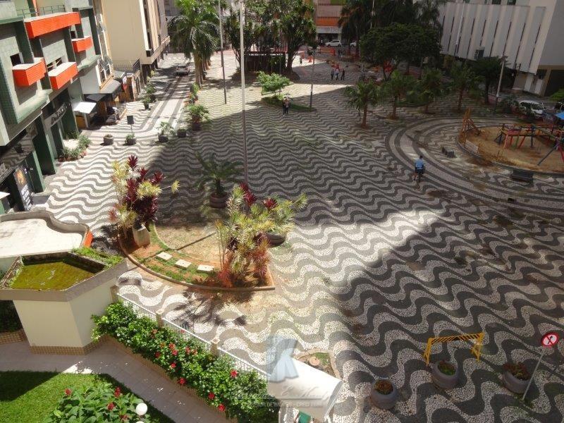 Apartamento Venda 2dormitorios Centro Bal.Camboriú