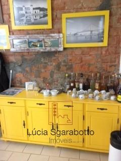 Restaurante Florianópolis