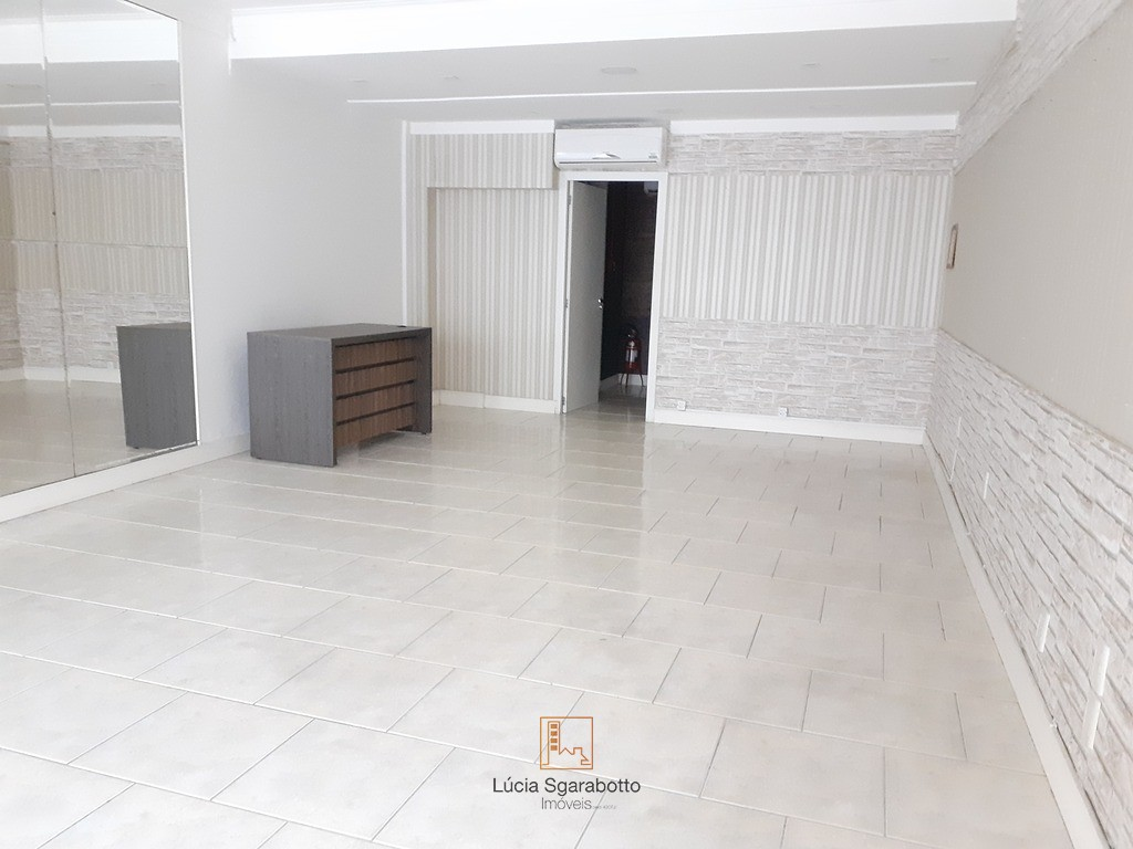 Aluguel Anual de sala av Brasil Balneário Camboriú