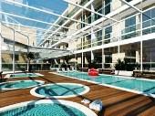 piscina-interna-1
