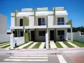 casa_a_venda_no_rio_verme