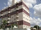 Vila Augusta - Apto 2 dormitórios