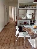Apartamento Vila Augusta - Condominio Vero