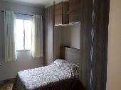 Lindo Apartamento 2 Dormitórios 80m² 2 Vagas!!!