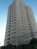 Apartamento com suite $ 260 mil Excelente localiz