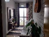 ótimo apto vila augusta 3 dorm 1 suite lazer comp