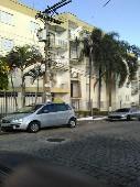 Apartamento Gopouva - $195 mil com sacada Gopouva
