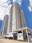 Apartamento Gopouva $260 mil Condominio completo