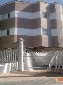 Apartamento 2 dormitórios Novo - MINHA CASA MINHA