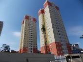 Apartamento 3 dorm 1 suite 1 vaga - $ 280 mil