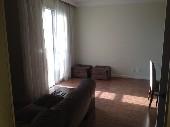 Excelente Apartamento Gopouva - 3 dormitórios